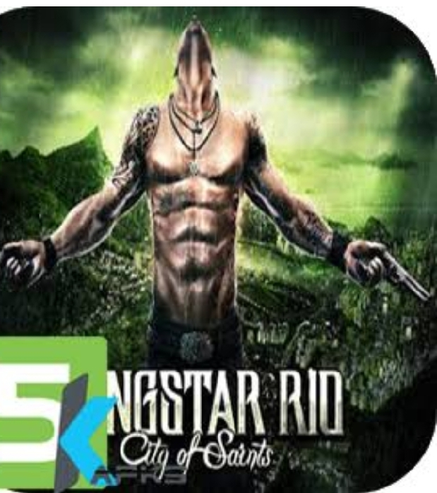 Search for gangstar rio mod apk in tags | Gaming in Asaba